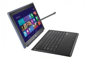 grundig windows 8 tablet