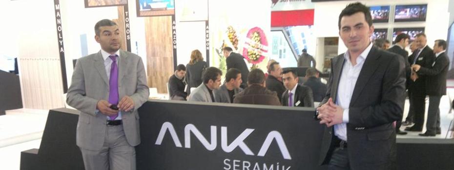 anka-seramik-yasar-unicera-2012