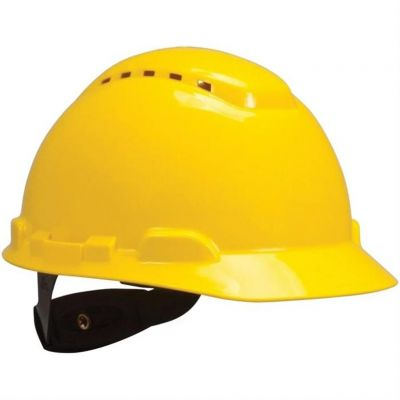 3m-h700-havalandirmali-vidali-uvli-baret