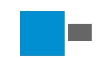 eks-logo
